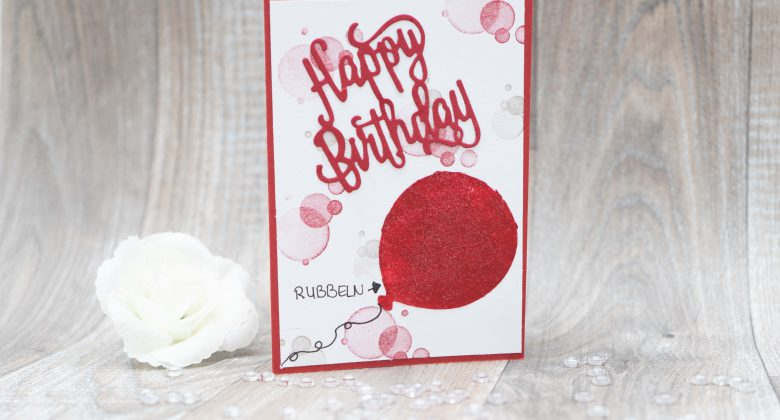 Geburtstag_Hochzeit_Geburt